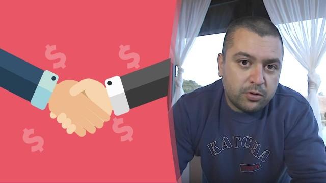 3 dicas para tornar sua oferta confiável e aumentar suas vendas