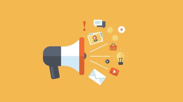 As 6 formas de fazer remarketing no Google AdWords
