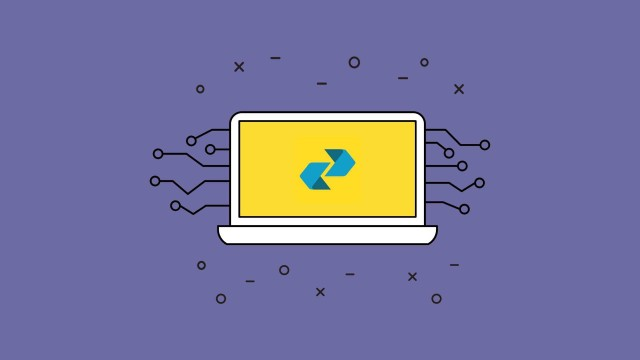 play: Consumindo WebService dos Correios utilizando SOAP/WSDL, XML e CURL