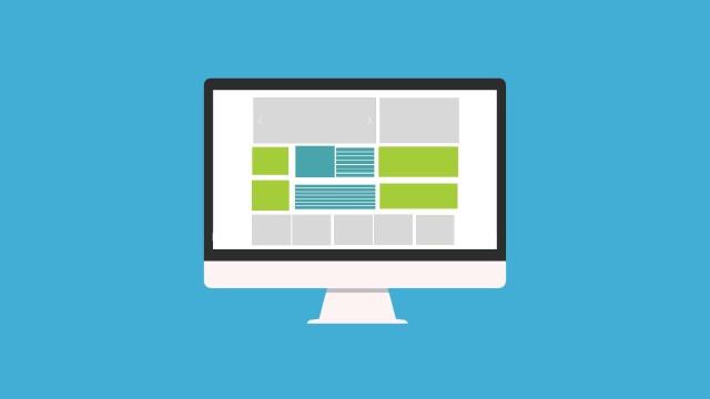 Curso de HTML5 - Marcando Sessão de Conteúdo e Sidebar (Aula 09)