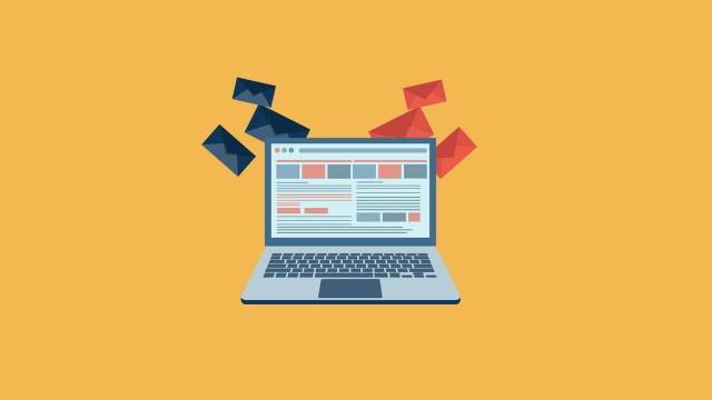 Dicas de e-mail marketing. Conversão de vendas e trafego por relacionamento
