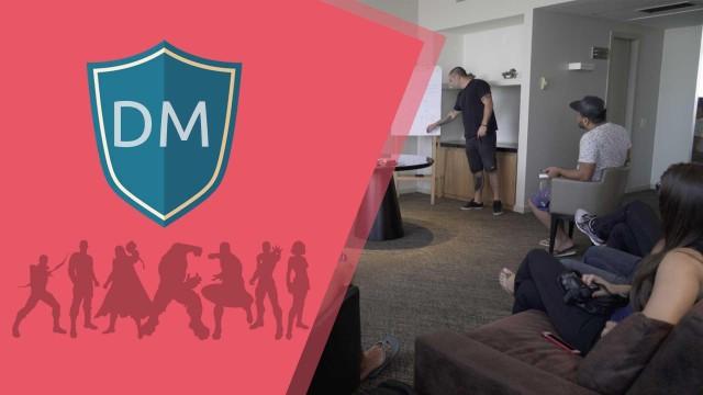 Encontro de alunos em BH para a mentoria Digital Masters