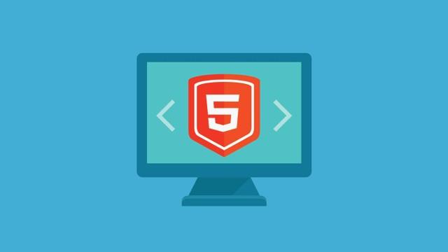 HTML5 e os bastidores do desenvolvimento otimizado.