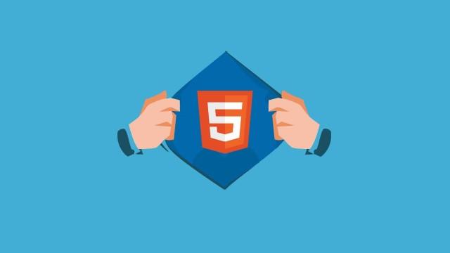 O Verdadeiro poder do HTML5 Semântico aplicado ao SEO. Você está otimizando errado!