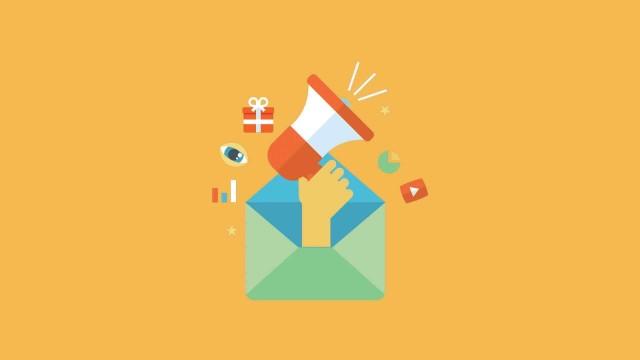 Os 6 tipos de campanhas que você pode criar no Google AdWords
