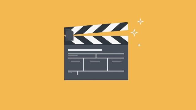 Por que gravar vídeos para o mundo digital?