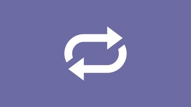Realizando UPDATE com PDO e PHP Orientado a Objetos