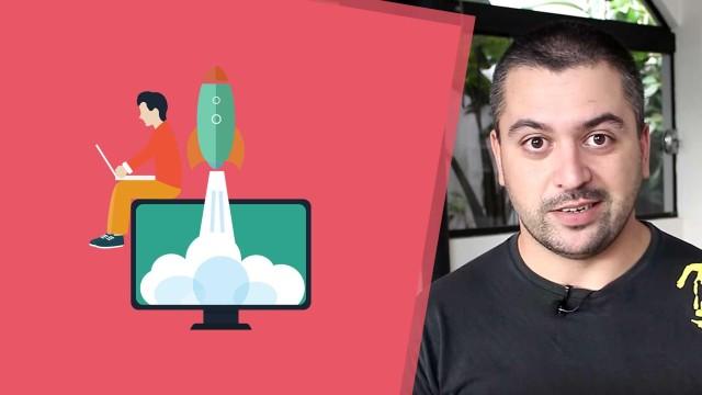 STARTUP? Confira dicas de como criar e manter uma boa startup!