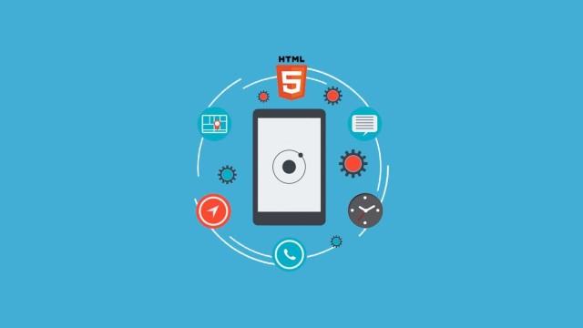 Tomando Partido: Ionic até o momento é o melhor framework para desenvolvimento de app híbrido
