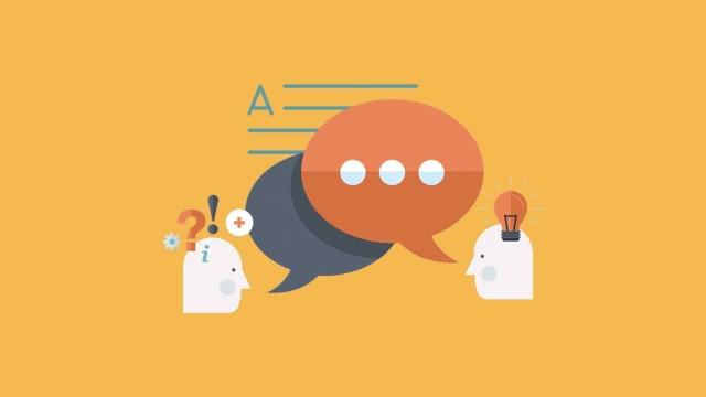 Transforme cada visita em seu site em uma reunião de negócios utilizando o JivoChat