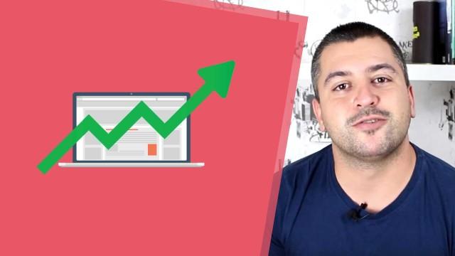 Vai melhorar seu site ou adaptar suas campanhas? Um papo sobre adaptação!