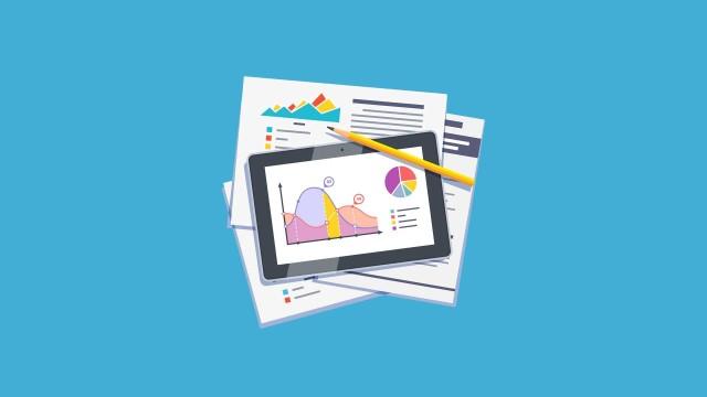 Veja uma análise de interação feita no curso WS HTML5!