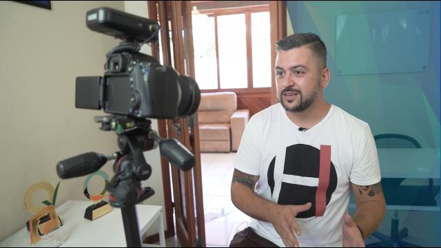Quanto custa e a melhor maneira de criar seu infoproduto | mentor #5