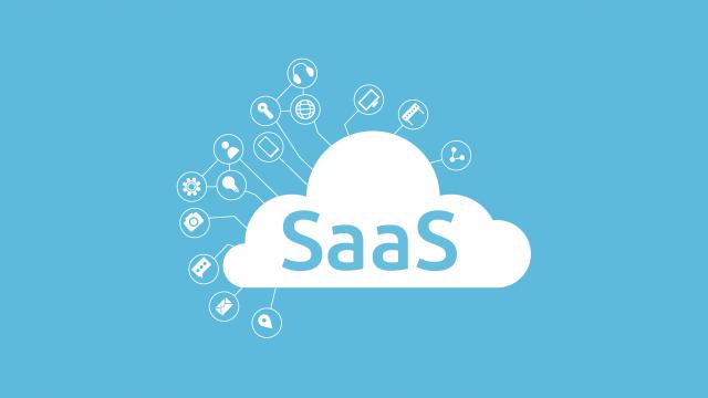 Overview de arquitetura SaaS e estudo de 3 aplicativos com suas possíveis estruturas