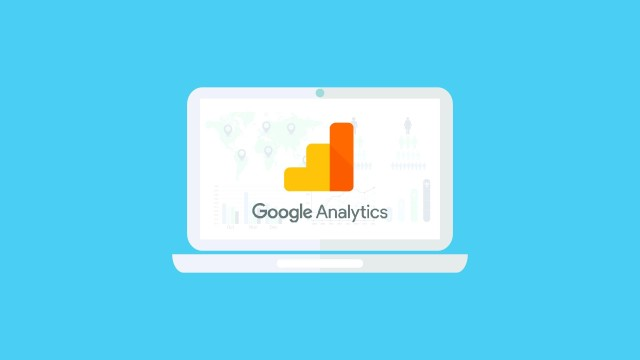 play: Trackeamento de Link com Google Analytics