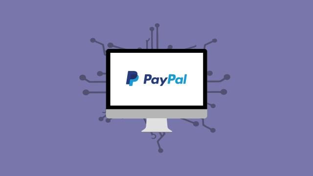 Integração do Paypal com pagamentos recorrente e postback das informações