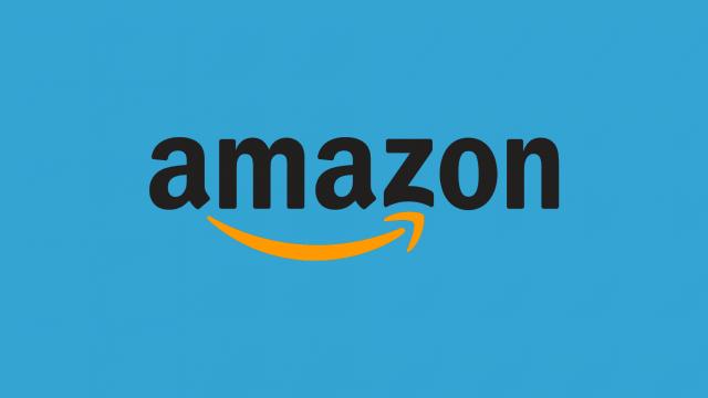 Subindo Ambiente WEB na Amazon AWS EC2 com Recursos Gratuitos