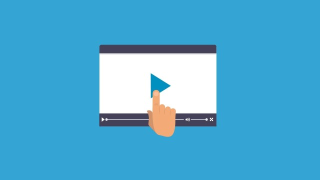 Criando o próprio player para reprodução de mídias com a tag video do HTML5