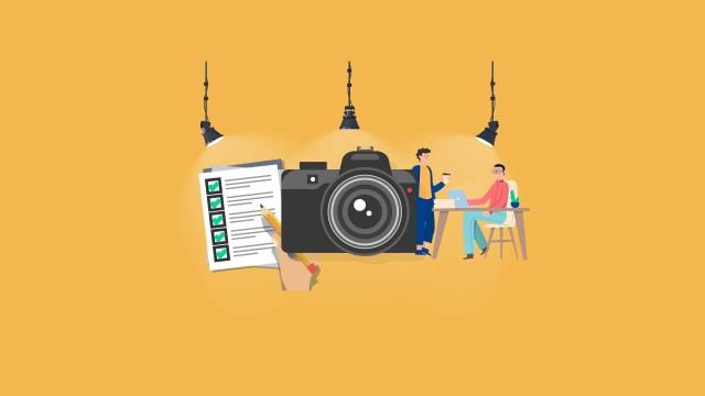 Aprenda a gravar depoimentos impactantes e impulsione o marketing da sua agência