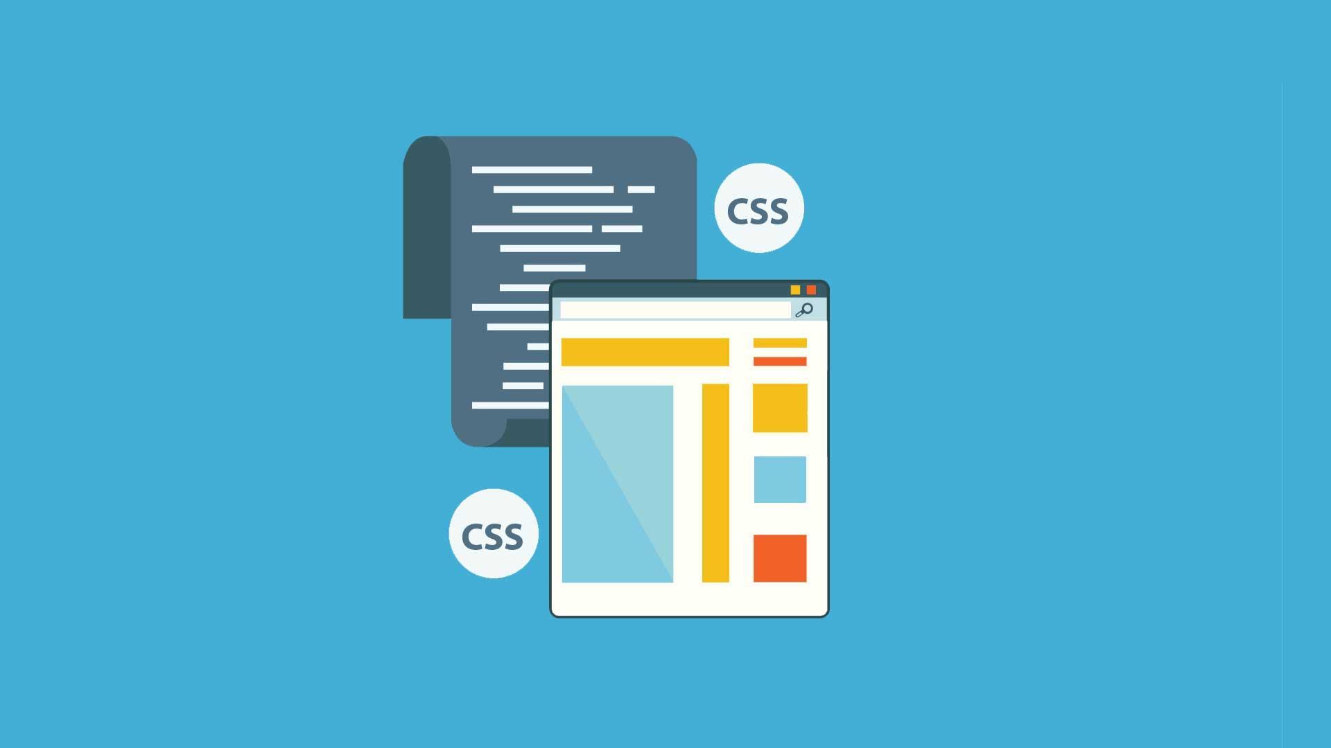 Conceitos, usabilidade e boas práticas. Entenda o estilo produtivo com OOCSS!