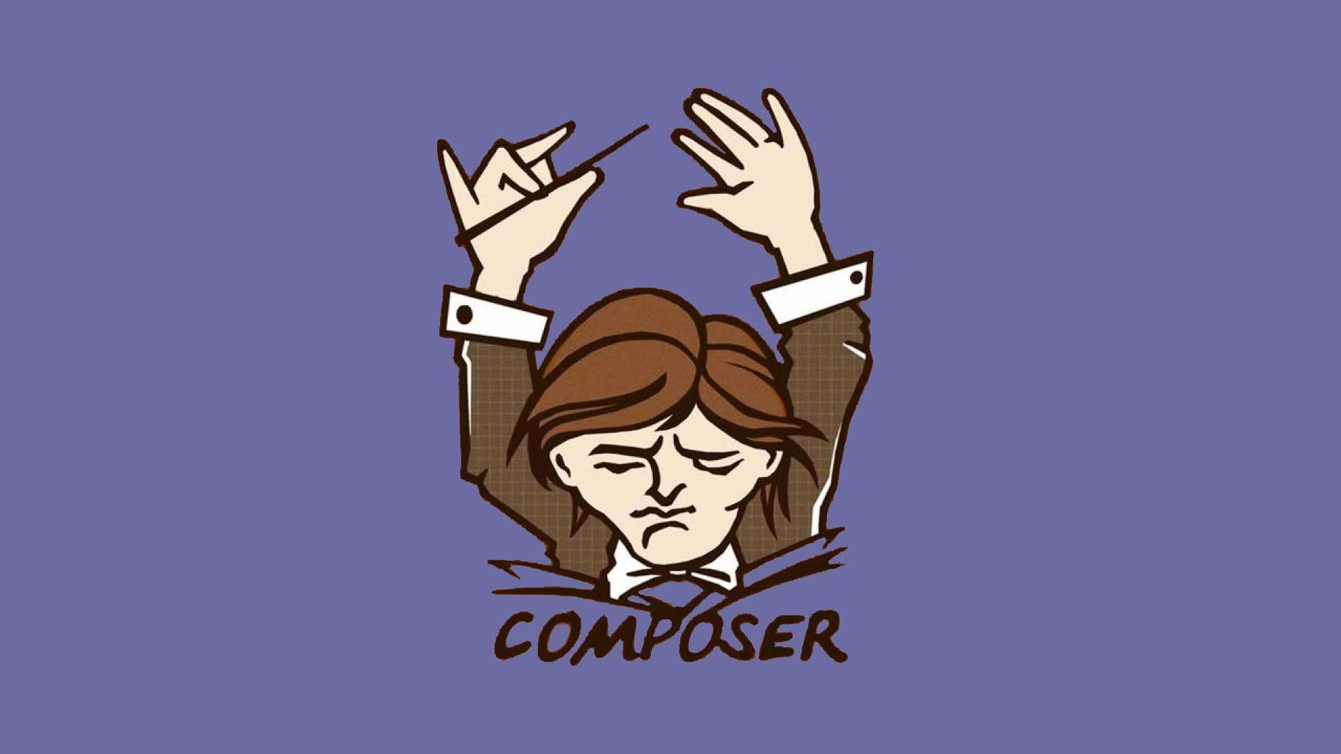 Conheça o composer e saiba como ele pode ser útil gerenciando as dependências do seu projeto