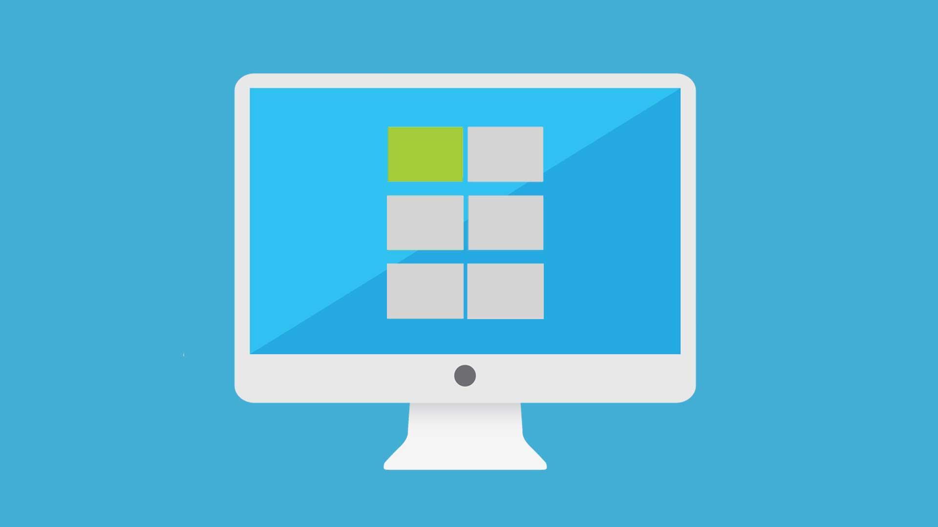 Curso de CSS3 Aula 02 - A especificidade do CSS | Curso de HTML5 Aula 12
