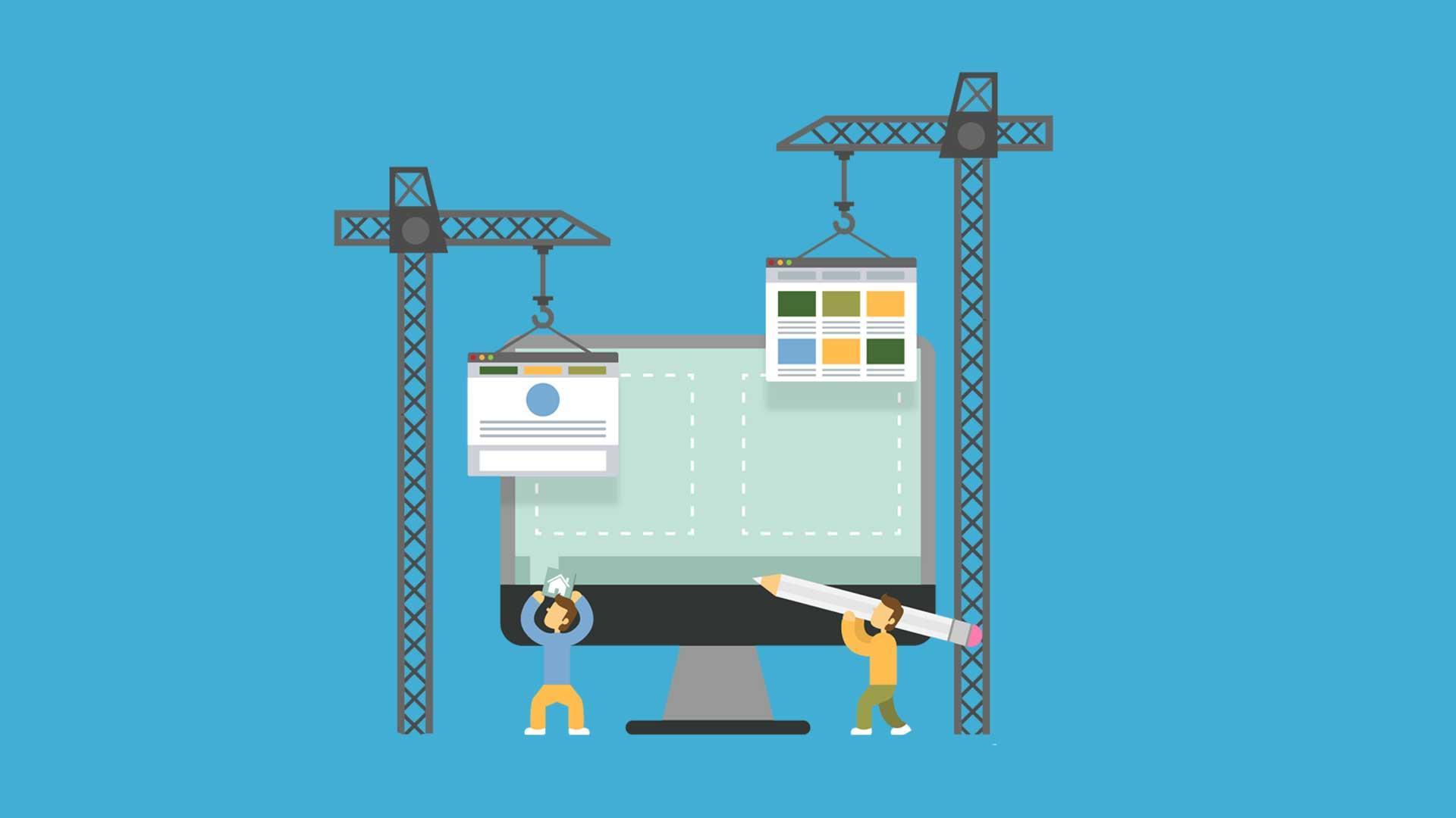 Curso de CSS3 Aula 03 - Elementos de estrutura no CSS | Curso de HTML5 Aula 13