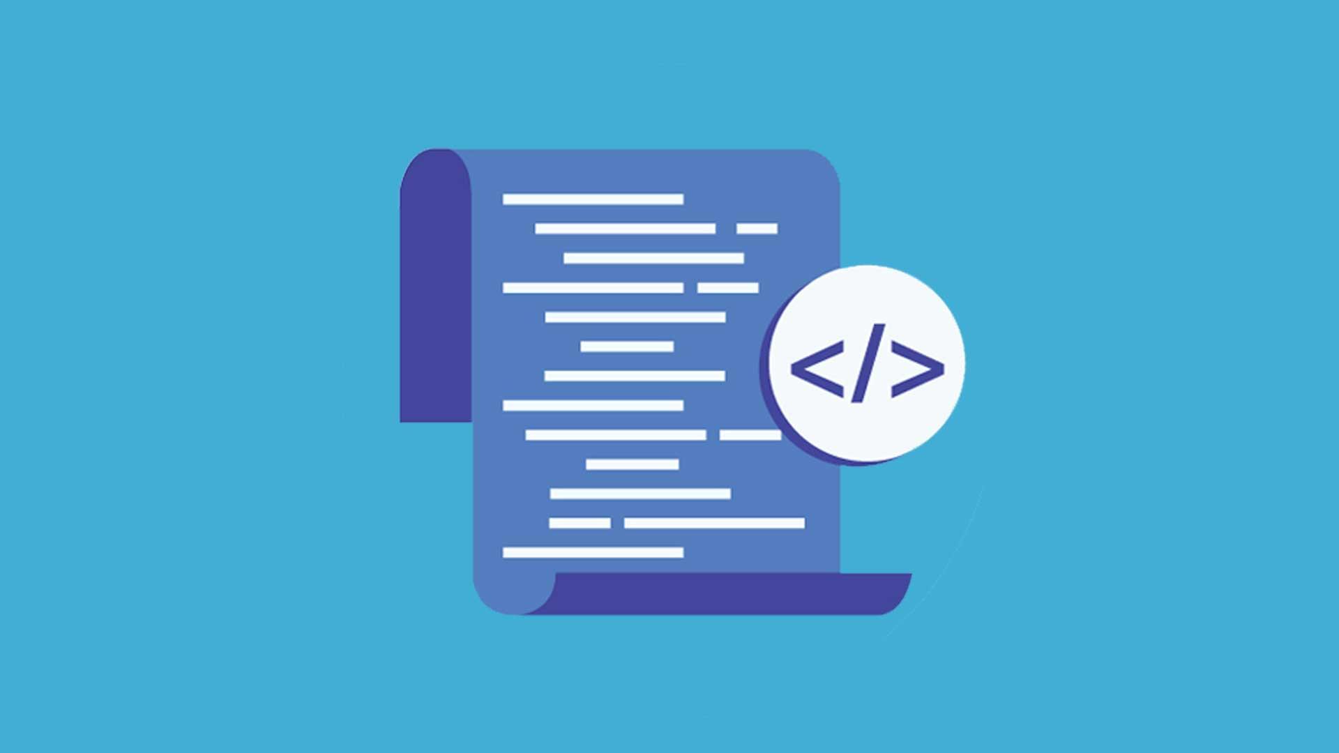 Curso de CSS3 Aula 01 - Sintaxe, seletores e conceitos | Curso de HTML5 Aula 11