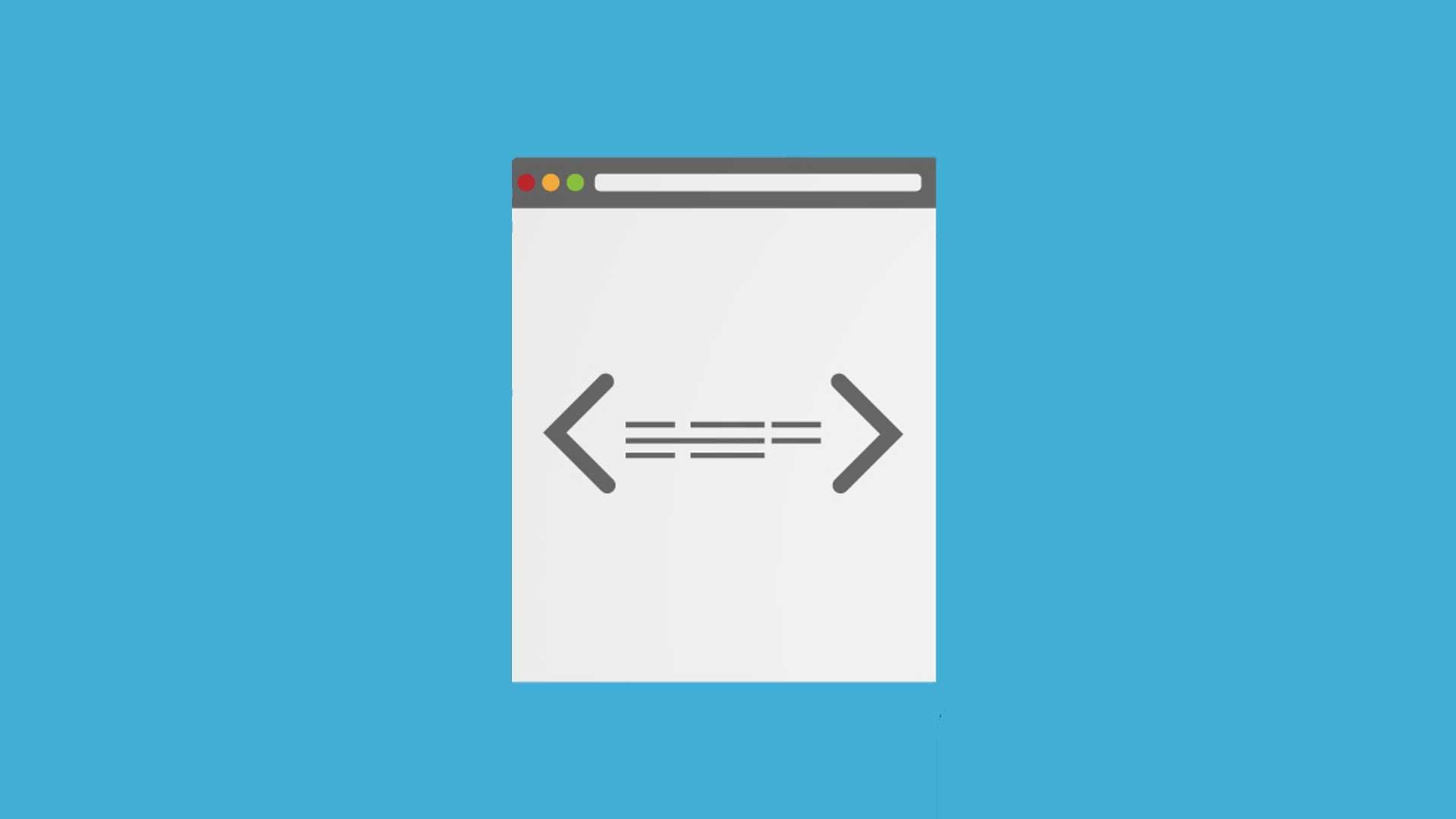 Curso de HTML5 - Iniciando a Marcação (Aula 07)