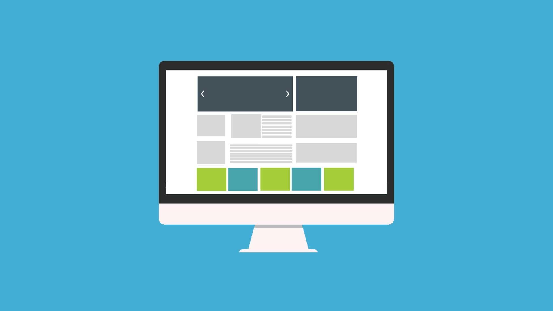 Curso de HTML5 - Marcando Rodapé e Destaque (Aula 08)