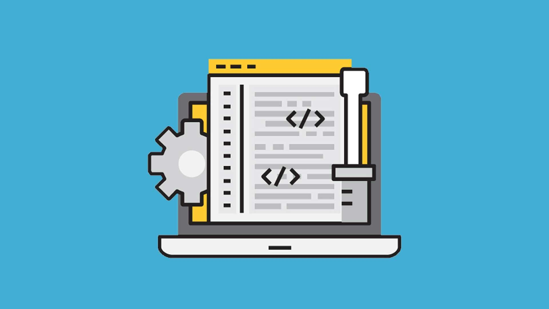 Curso de HTML5 - Preparando Ambiente de Trabalho! (Aula 02)