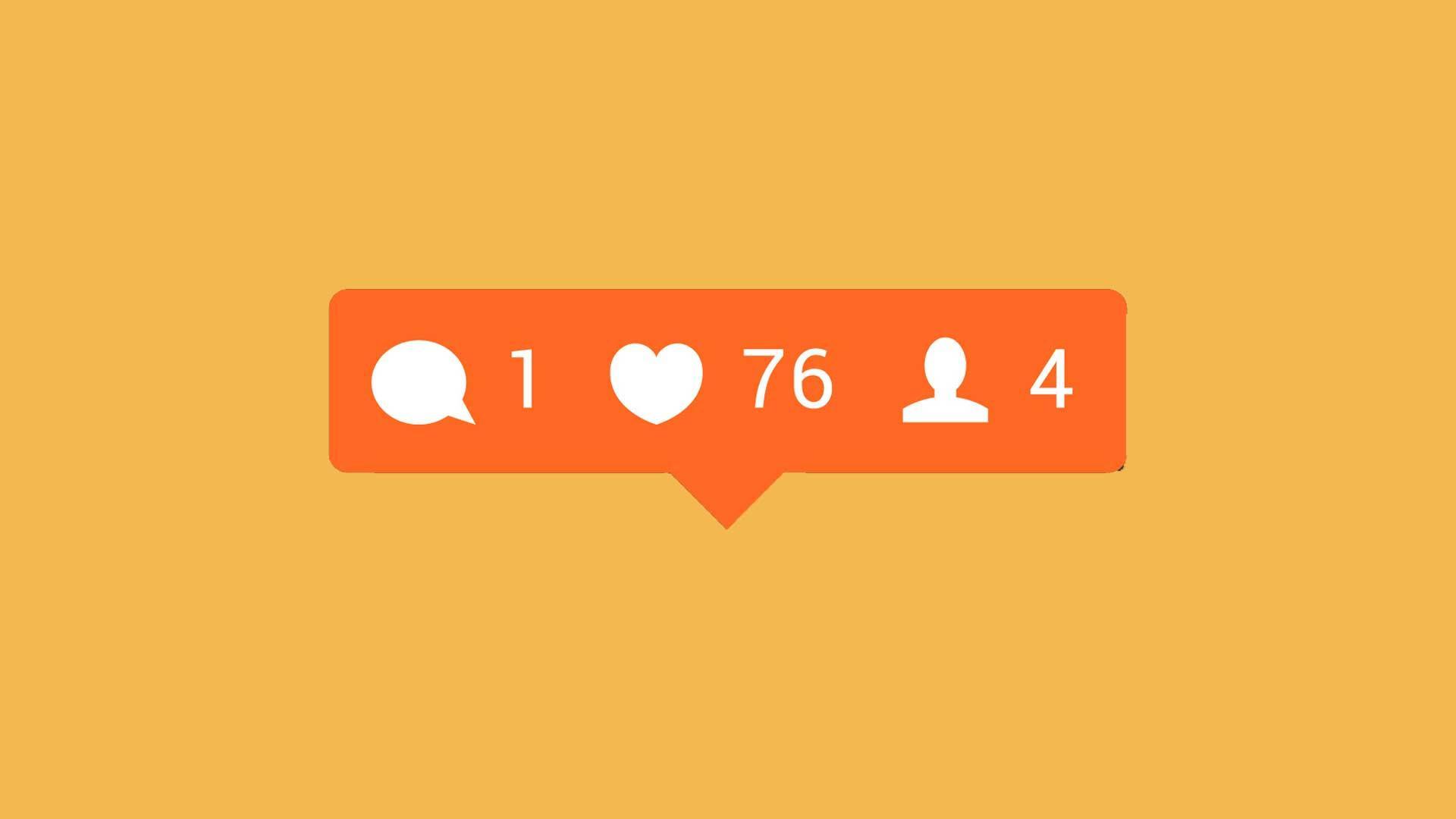 Ferramenta para criação de capa de artigos, imagens de anúncio e postagens no Instagram