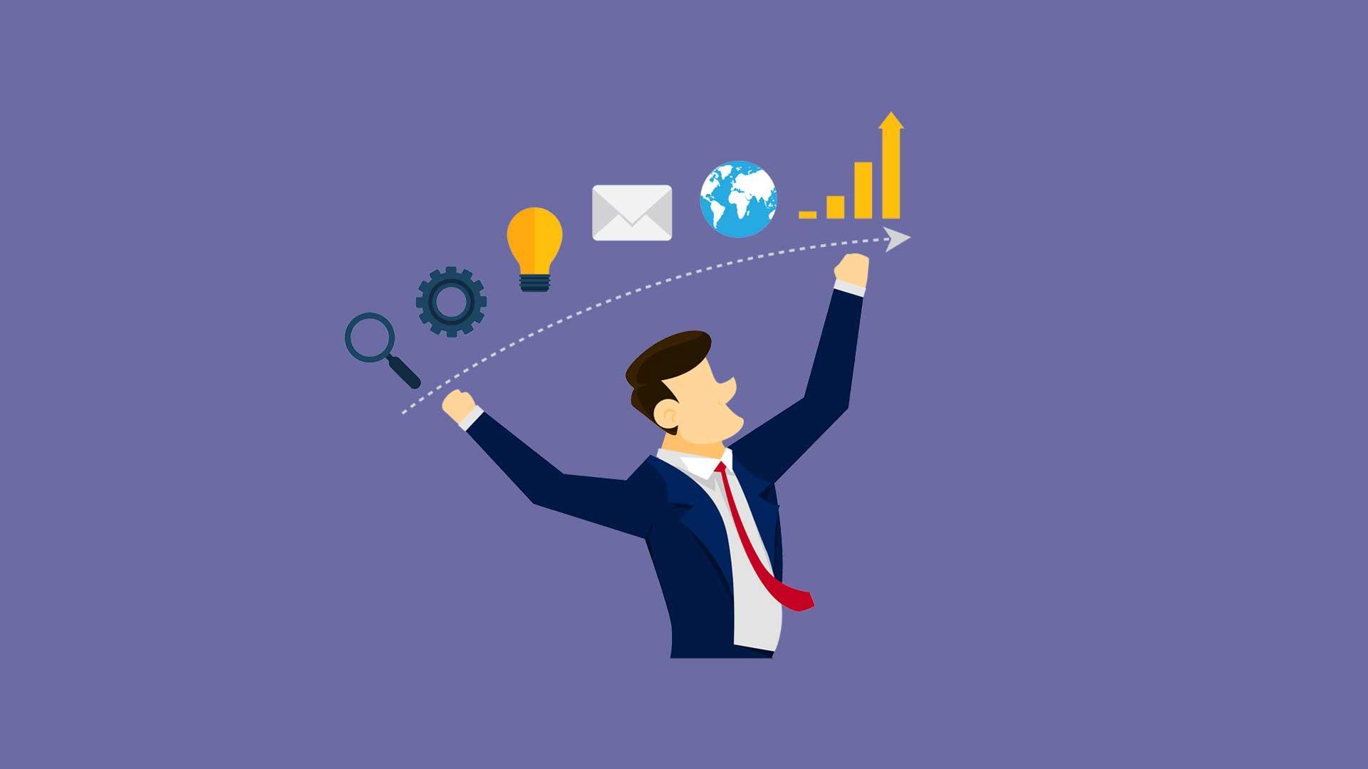 O segredo para um bom banco de dados performático é o equilíbrio