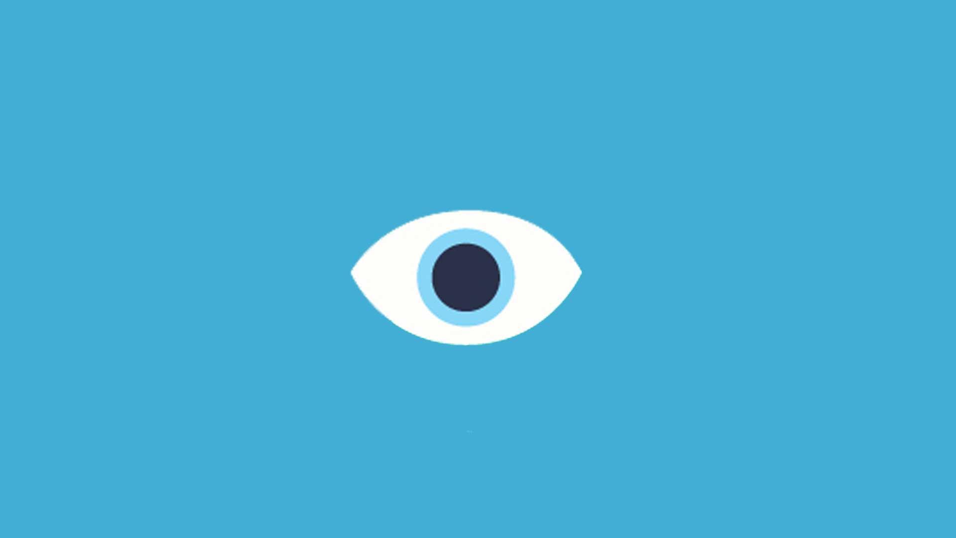 Overview sobre o Xamarim: Visão rápida sobre o framework para desenvolvimento de app híbrido