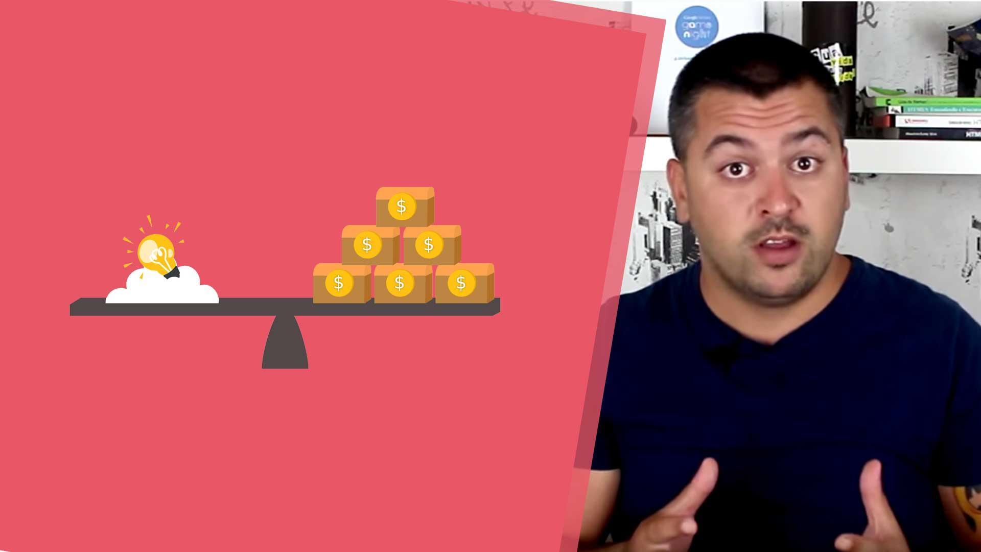 Preço ou valor? Um Papo Web sobre como se posicionar na hora do orçamento
