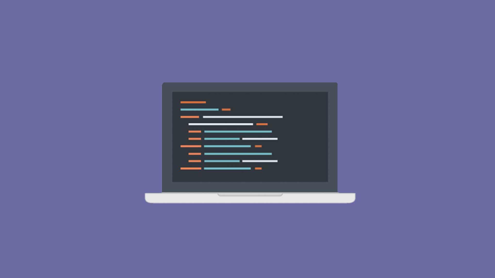 Resolução de escopo no PHP Orientado a Objetos