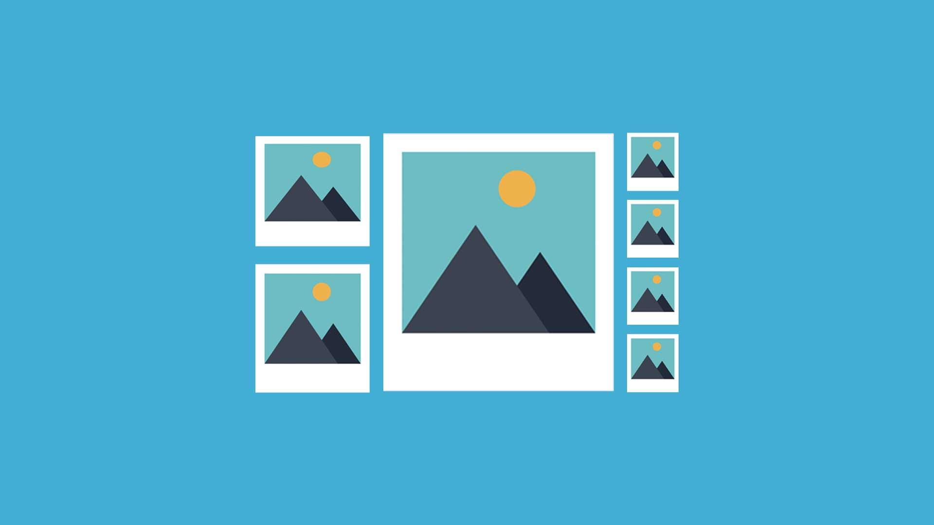 Servindo imagens responsivas com o elemento Picture combinado ao TimThumb