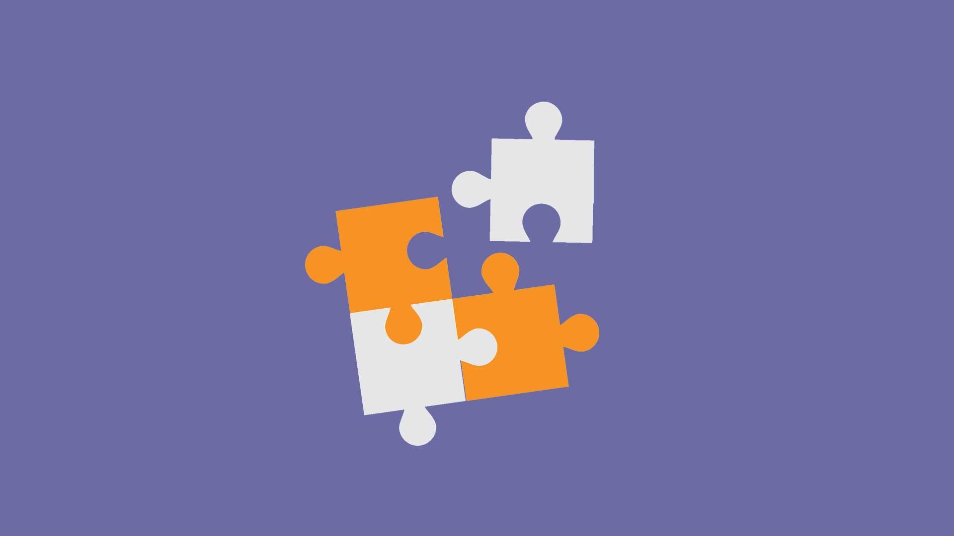 Trabalhando com Composição no PHP Orientado a Objetos