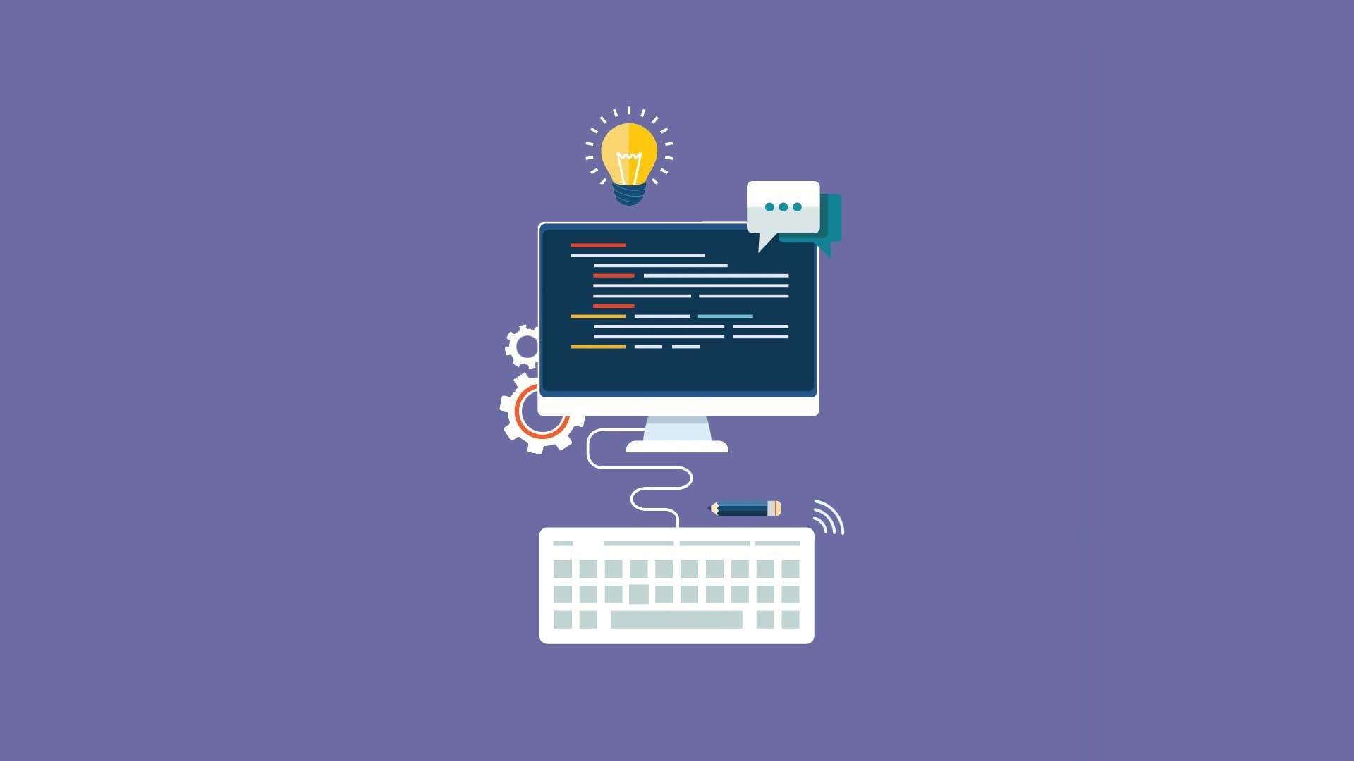 Trabalhando com Templates em HTML em uma estrutura MVC no PHP Orientado a Objetos