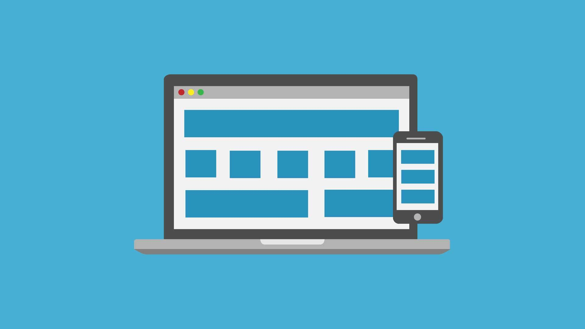CSS FlexBox, trabalhando de forma otimizada com display flex