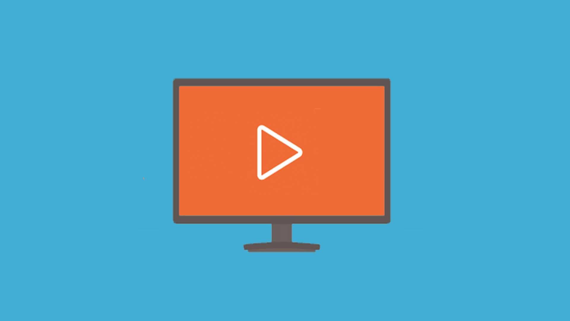 Veja a primeira aula do modulo Estilo Interativo com iD do curso WS HTML5!