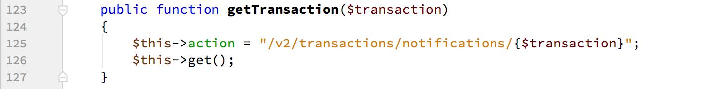Pagamento Recorrente de forma transparente com PagSeguro