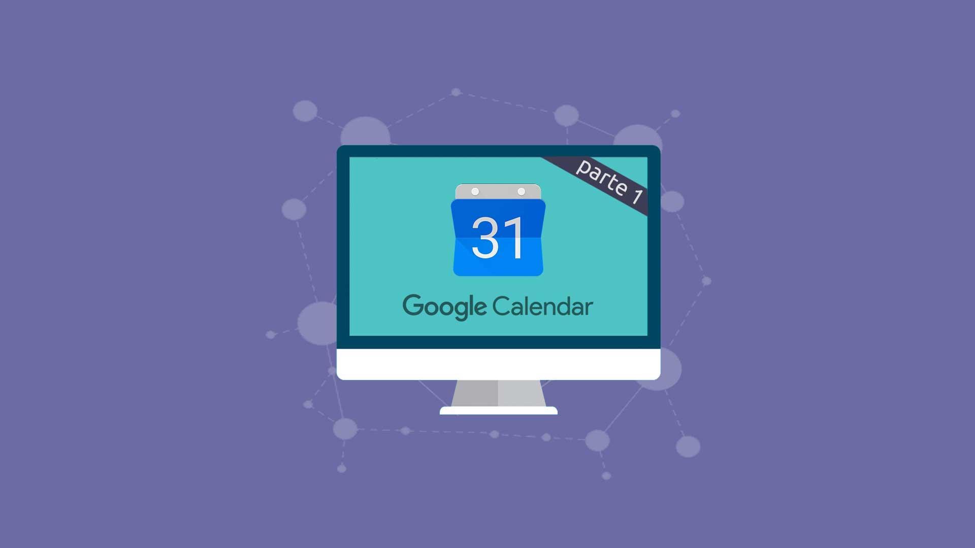Integração com Google Calendar e agendamento de horários