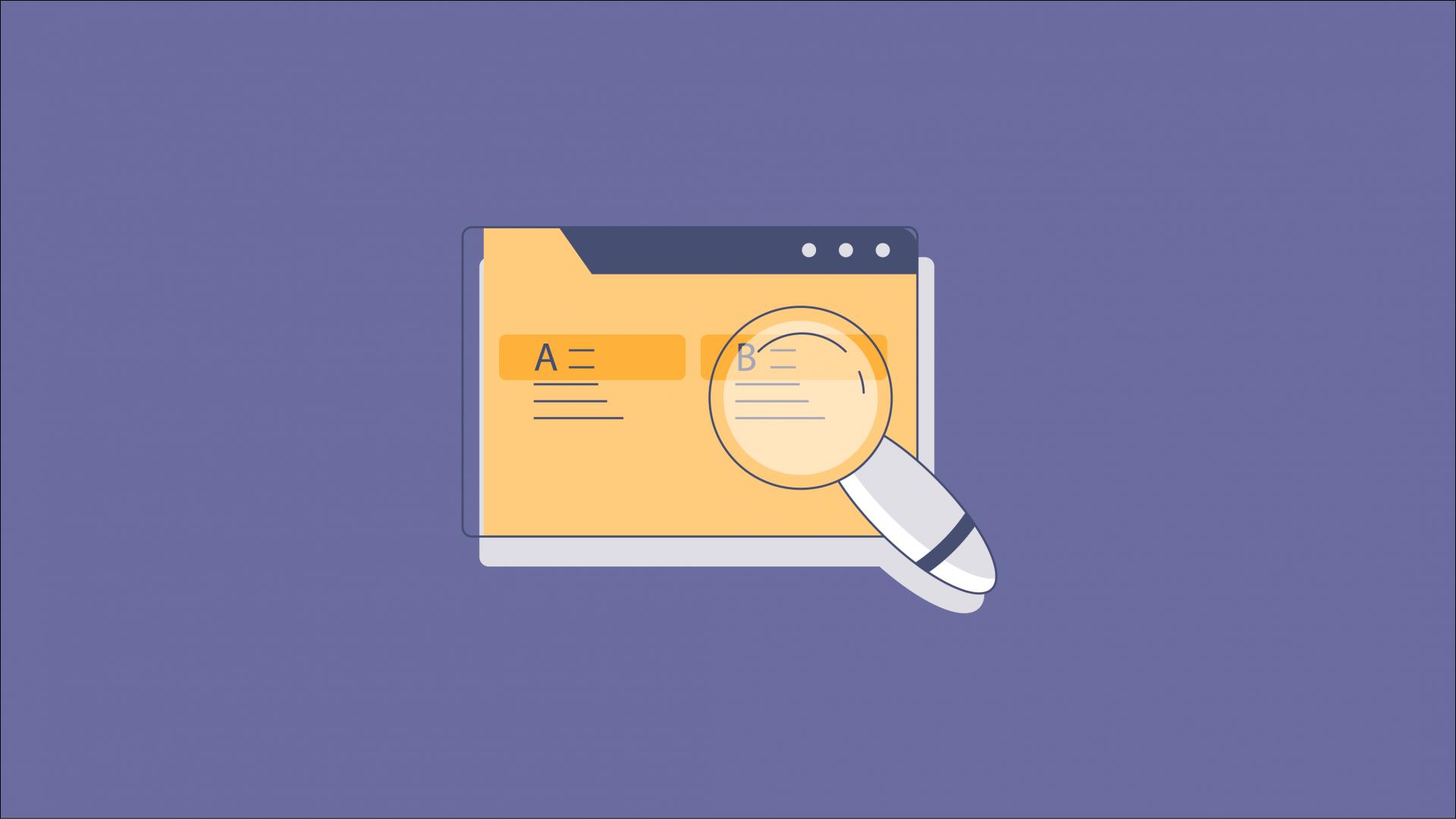 Efetue pesquisa dinâmica com duas entradas de informações e filtre os registros utilizando o operador LIKE