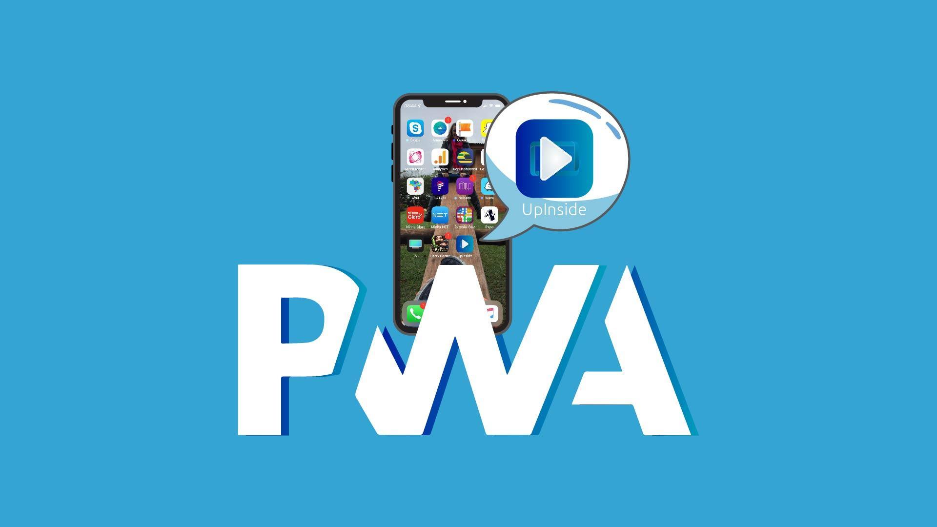 Veja como criar o seu primeiro Progressive Web Application e faça com que seu site se comporte como um aplicativo no smartphone